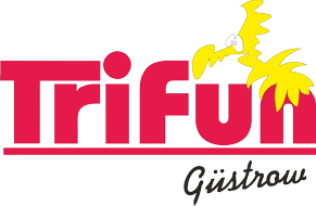 Tri Fun Güstrow